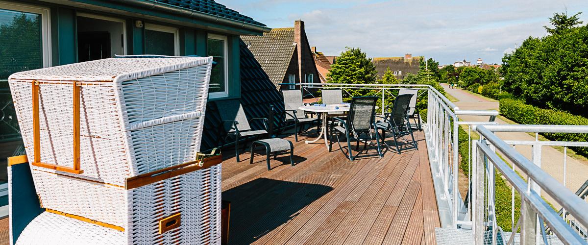 Haus-Nordland-Ferienwhg_03-019